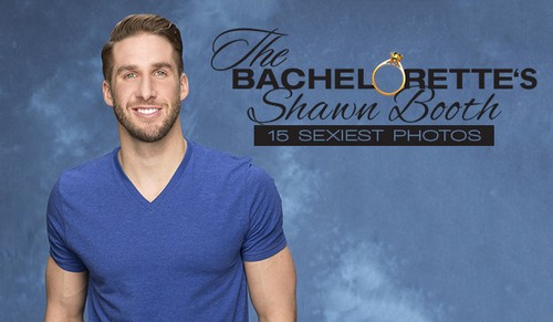 Who Won The Bachelorette 2015, Spoilers: Reality Steve Reveals Kaitlyn Bristowe's Winner – Shawn Booth or Nick Viall?