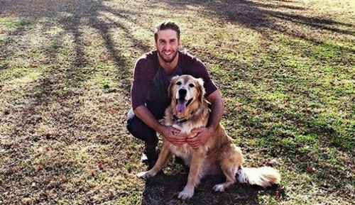 Who Won The Bachelorette 2015, Spoilers: Reality Steve Claims Shawn Booth or Nick Viall Claims - Kaitlyn Bristowe Final Rose Winner?
