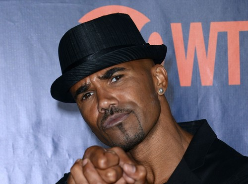 Could Shemar Moore Co-Host With Kelly Ripa - Replace Michael Strahan, Join 'Live with Kelly'