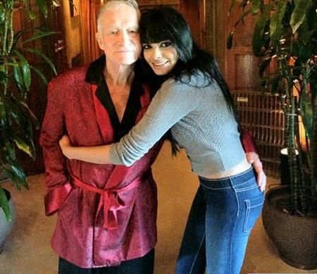 Sherlyn Chopra Nude Playboy Photos Wanted!
