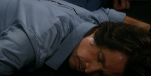 General Hospital Spoilers: Port Charles Mobster Killed Silas Clay - Sonny or Julian to Blame?