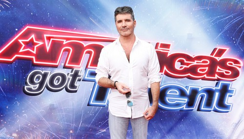 Simon Cowell Breathes New Life Into America's Got Talent – Howard Stern Already Forgotten