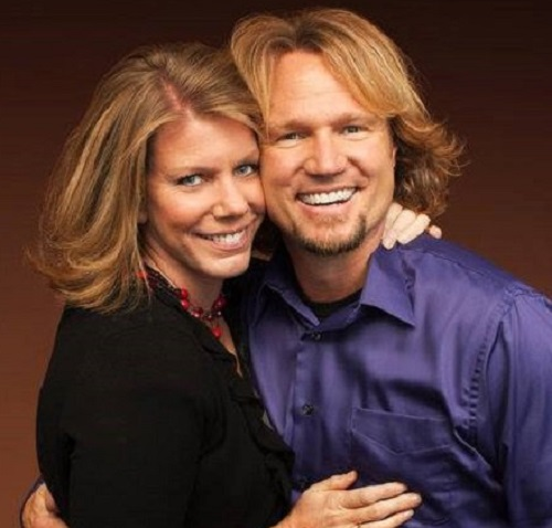 'Sister Wives' Mariah Brown Is Gay: Brown Family Shocked - First Lesbian Polygamist?