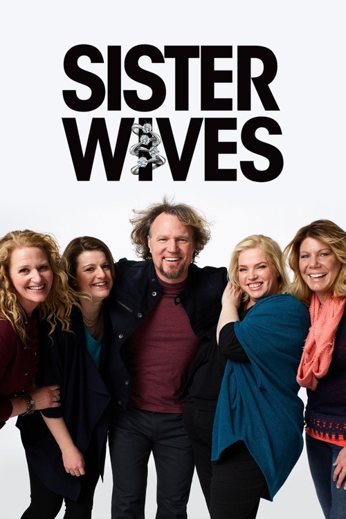 "Sister Wives Recap 2/18/18: Season 9 Episode 6 ""Meeting Mariah's Girlfriend"""