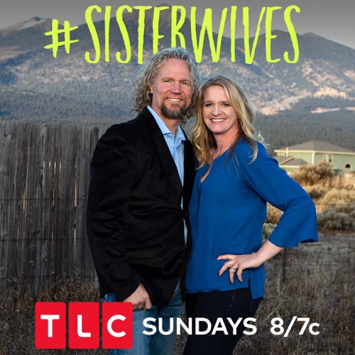 "Sister Wives Recap 02/17/19: Season 10 Episode 4 ""Kody's Shocking Move"""