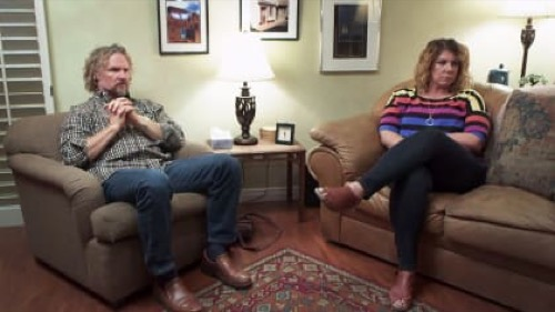 "Sister Wives Recap 04/05/20: Season 14 Episode 14 ""Baby Steps"""