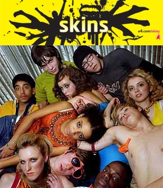 MTV Orders 'Skins' To Tone Down Sexual Content - Taco Bell Pulls Ads
