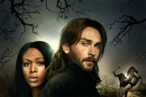 Sleepy Hollow Not Cancelled, Manages Season 4 Renewal: Abbie Mills Still Dead, Nikki Reed Exits - Show Now Doomed And Pointless?