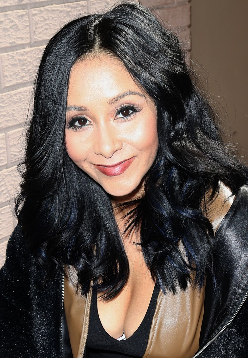 Real Housewives Of New Jersey Season 6 Cast: Jersey Shore Star Snooki Spotted Out With Melissa Gorga, Joining Bravo Show?