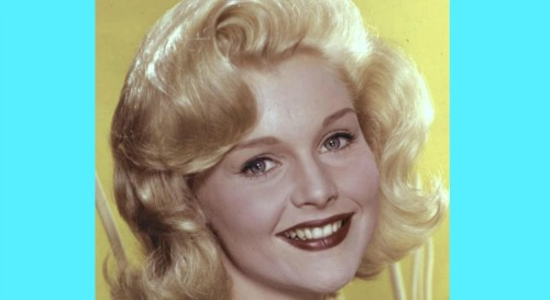 Soap Opera News: Carol Lynley Dead At 77 - Another World Fans Mourn Actress