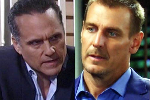 General Hospital Spoilers: Casting News – Comings and Goings – Big Comebacks and Shocking Departures Announced