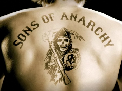 """Sons of Anarchy Season 6 Episode 2 REVIEW """"One One Six"""""""