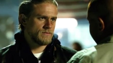 Sons of Anarchy Season 5 Episode 8 Ablation: Preview and Spoilers!