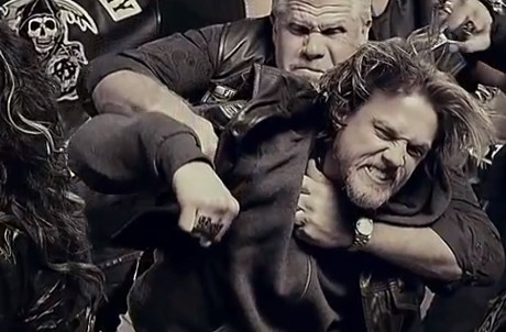 sons_of_anarchy_season_6_trailer