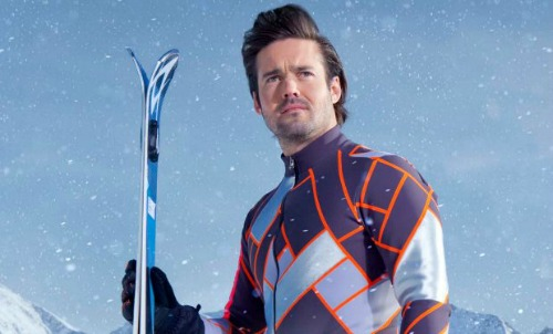 Spencer Matthews Will Make A Move On Emma Parker-Bowles On 'The Jump' - Kate Middleton Worried?