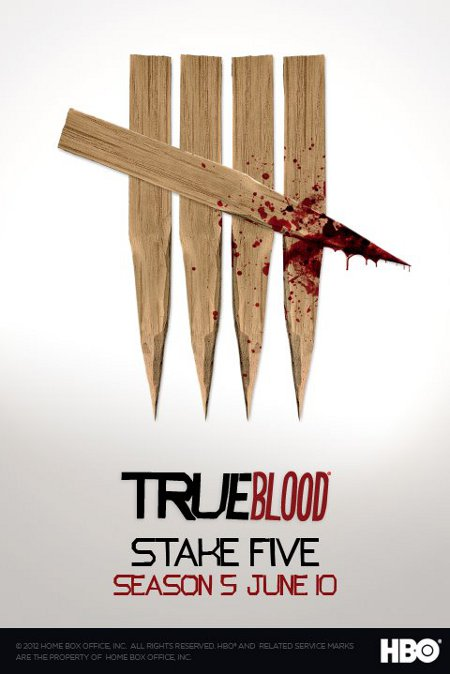 Will 'True Blood' Season 5 Be A Bloody Disappointment?