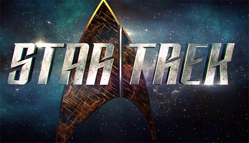 Nathan Fillion Cast As Star Trek Captain? Fans Rally To Bring 'Castle' Actor To New CBS Series