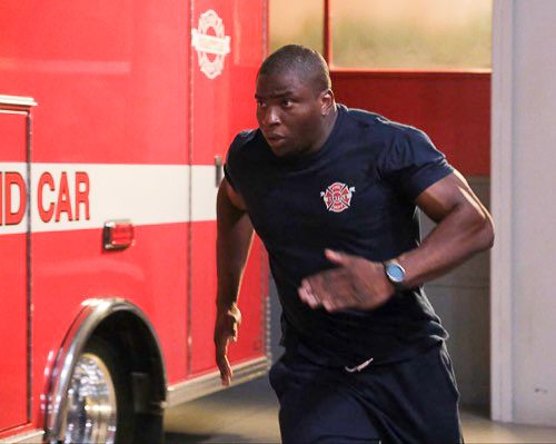 "Station 19 Recap 02/13/20: Season 3 Episode 4 ""House Where Nobody Lives"""
