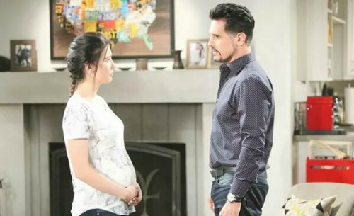 The Bold and the Beautiful Spoilers: Wedding Doomed – Obsession, Denial, and Rage Ruin Liam and Hope's Fresh Start