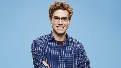 Big Brother 18 Spoilers: BB18 Predictions and Cast Strategy By Winners of BB16 Derrick Levasseur and BB17 Steve Moses