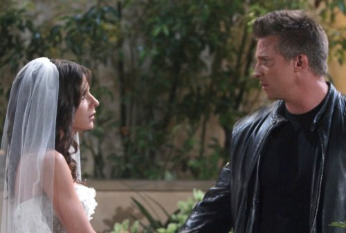 General Hospital Spoilers: Jill Farren Phelps Coming to GH - Steve Burton the First of Many Big Changes?