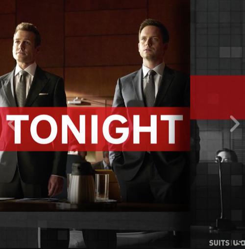 "Suits Recap 8/2/17: Season 7 Episode 4 ""Divide and Conquer"""