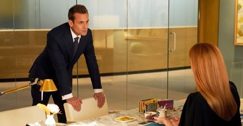 """Suits Premiere Recap 07/17/19: Season 9 Episode 1 """"Everything's Changed"""""""