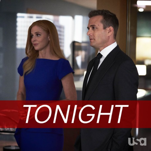"Suits Series Finale Recap 09/25/19: Season 9 Episode 10 ""One Last Con"""