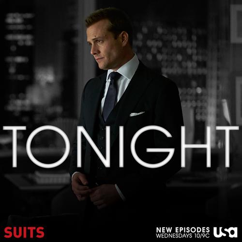 "Suits Recap 2/17/16: Season 5 Episode 14 ""Self Defense"""