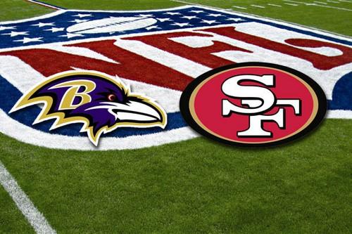 Denver Broncos And Seattle Seahawks Arrive For Super Bowl Media Blitz