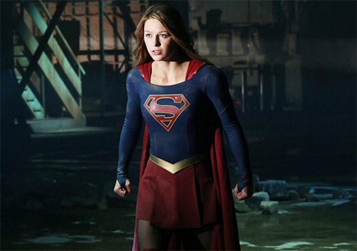 CBS Renews 11 Television Shows, 7 Primetime Dramas: 'Supergirl' And 'Code Black' Not On List - Fans Shouldn't Worry?