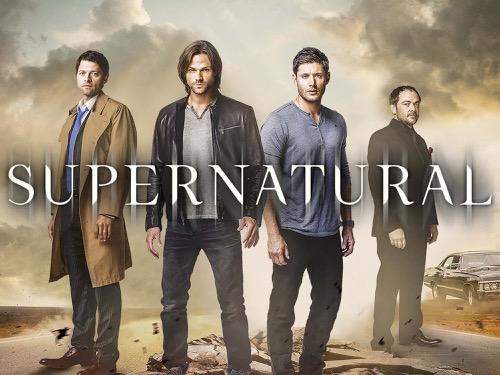 "Supernatural Winter Premiere Recap 01/17/19: Season 14 Episode 10 ""Nihilism"""