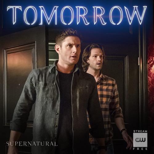 "Supernatural Recap 04/11/19: Season 14 Episode 18 ""Absence"""