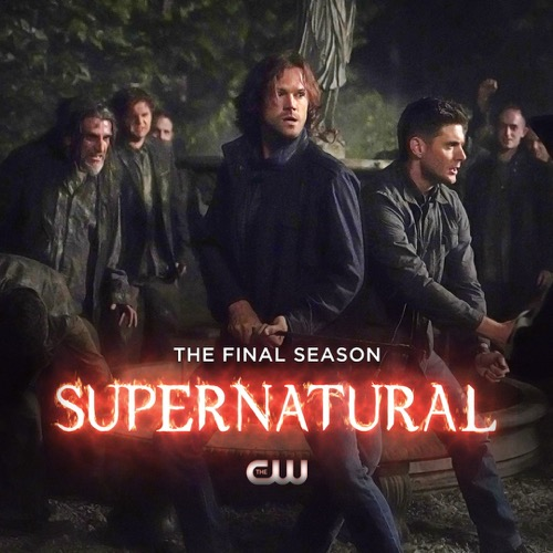 "Supernatural Premiere Recap 10/10/19: Season 15 Episode 1 ""Back and to the Future"""