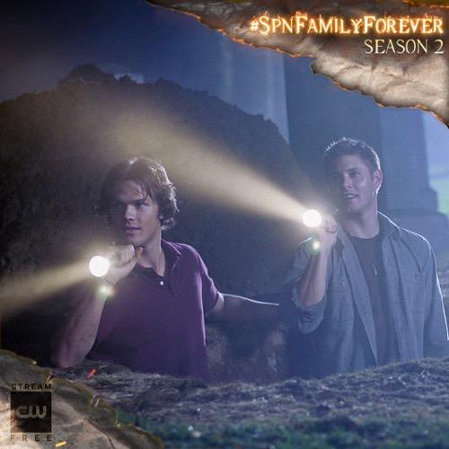 """Supernatural Recap 01/30/20: Season 15 Episode 11 """"The Gamblers"""""""