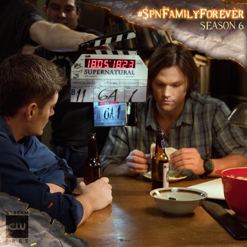 "Supernatural Recap 11/06/19: Season 15 Episode 4 ""Atomic Monsters"""
