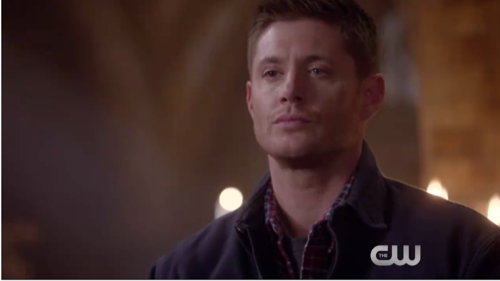 "Supernatural Recap 5/18/16 Season 11 Episode 22 ""We Happy Few"""