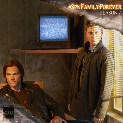 "Supernatural Recap 11/14/19: Season 15 Episode 5 ""Proverbs 17: 3"""