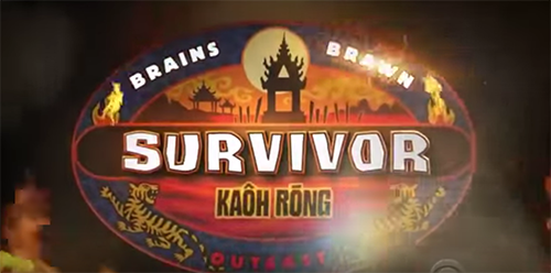 'Survivor 32 Kaoh Rong' Spoilers: New Super Immunity Idols Add Game-Changing Power To Tribal Councils!