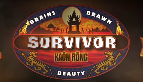 Survivor 32 Spoilers: 'Brains vs. Brawn vs. Beauty' Premieres February 17 – Cast Revealed, Big Brother's Caleb Reynolds Included