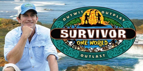Survivor: Worlds Apart 2015: Who Will Win - Rating the Final 7 Contestants' Odds of Winning