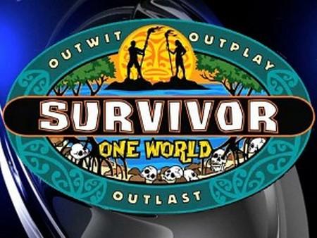 Survivor:One World Season 24 Finale SPOILER