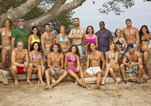 'Survivor: Worlds Apart' - Season 30 Sneaky Editing Turns Tribal Councils Into Fake Blindsides, Fans Outraged?