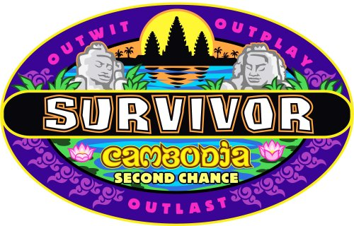 Who Won Survivor Cambodia Tonight - Jeremy Collins Wins: Winner of Season 31 Finale