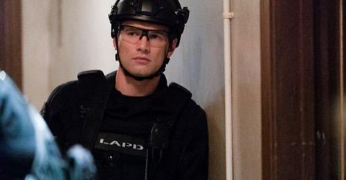 """S.W.A.T. Recap 05/09/19: Season 2 Episode 22 """"Trigger Creep"""""""