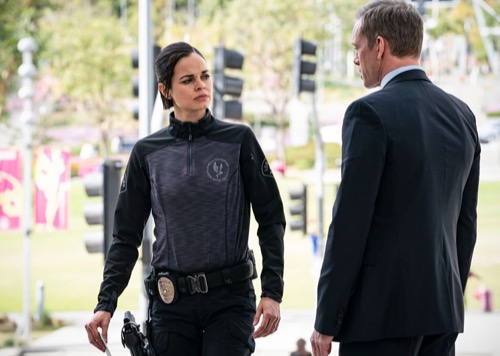 "S.W.A.T. Recap 04/29/20: Season 3 Episode 20 ""Wild Ones"""