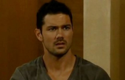 General Hospital Spoilers: May Sweeps -Jake and Jason Shockers - Valentin and Anna Reveal - Live Episodes - Nathan's Dad