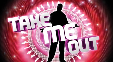 'Take Me Out' Season Premiere Live Recap 6/7/12