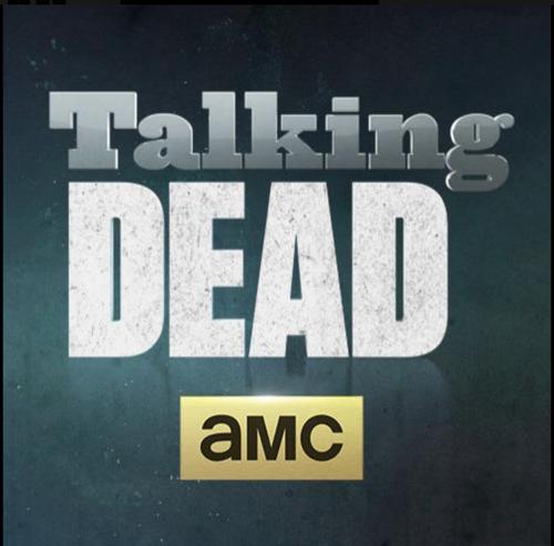Talking Dead LIVE Recap: Season 7 Episode 4 'Lou Diamond Phillips, Ron Funches, Dave Alpert'