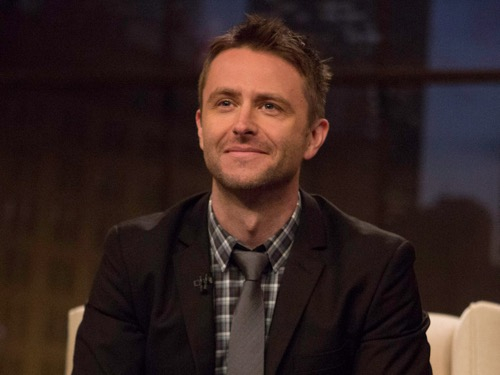 "Talking Dead Recap 3/20/16: Season 6 Episode 14 ""Josh McDermitt and Christian Serratos"""
